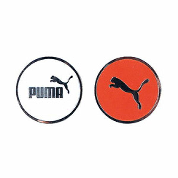 トスコイン 【PUMA|プーマ】サッカーフットサルアクセサリー880700-01