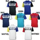 55%OFF バイカラープラシャツ 【SVOLME|スボルメ】サッカーフットサルウェアー161-67000