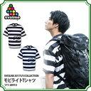 モビライトTシャツ 【SVOLME|スボルメ】サッカーフットサルウェアー171-28910