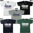 ジュニア フットボールTシャツ J 【SVOLME スボルメ】サッカーフットサルジュニアウェアー173-51910