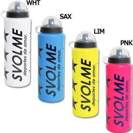 スクイズボトル 【SVOLME|スボルメ】サッカーフットサルアクセサリー181-67829