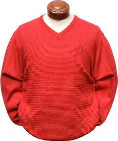 セール マンシング メンズ セーター MGMOGL01 3L