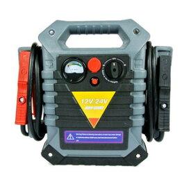 ジャンプスターター 12/24V兼用 X533