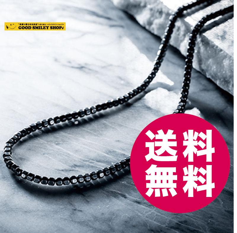 コラントッテ Colantotte ネックレス LUCE ルーチェ【M/L/2サイズ】 磁気ネックレス 国内送料無料!