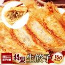 【10544】[送料無料][餃子][母の日][父の日]10%OFF特製生餃子150個の特製キラキラセット! 業務用 大容量 たっぷり …