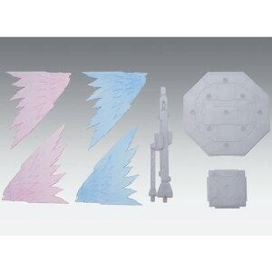 MG 1/100 V2ガンダム Ver.ka用 拡張エフェクトユニット 光の翼 (機動戦士Vガンダム)【新品】 ガンプラ マスターグレード プラモデル 限定