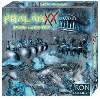 PhalanXX(PHALANX)bodogemuanarogugemuteburugemubodoge