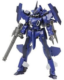 フレームアームズ 1/100 SA-16 スティレット:RE【新品】 FRAME ARMS 壽屋 プラモデル KOTOBUKIYA