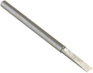 ゴッドハンド スピンブレード2.7mm GH-SB-2.7【新品】 GodHand クラフトツール プラモデル用工具