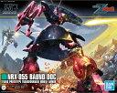 HGUC 1/144 (235)NRX-055 バウンド・ドック (機動戦士Zガンダム )【新品】 ガンプラ プラモデル