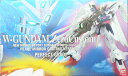 PG 1/60 ウイングガンダムゼロ(EW版) パールミラーコーティングVer. XXXG-00W0【新品】 ガンプラ パーフェクトグレード プラモデル 【宅配...