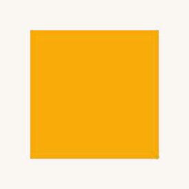 塗料 C113 RLM04 イエロー【新品】 GSIクレオス Mr.カラー 【メール便不可】