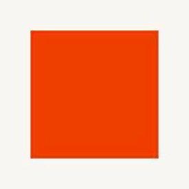 塗料 C173 蛍光オレンジ【新品】 GSIクレオス Mr.カラー 【メール便不可】