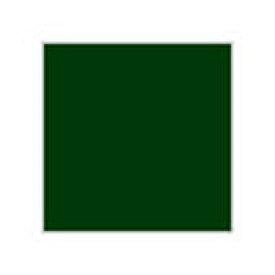 塗料 S16 濃緑色【新品】 GSIクレオス Mr.カラースプレー 【メール便不可】