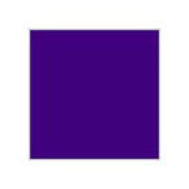 塗料 S67 パープル (紫)【新品】 GSIクレオス Mr.カラースプレー 【メール便不可】