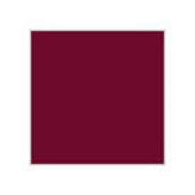 塗料 S81 赤2号(あずき色)【新品】 GSIクレオス Mr.カラースプレー 【メール便不可】