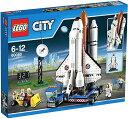 レゴ シティ 宇宙センター 60080【新品】 LEGO 知育玩具 【宅配便のみ】