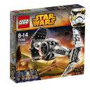 レゴ スター・ウォーズ インクイジター 75082【新品】 LEGO スターウォーズ 知育玩具 【宅配便のみ】