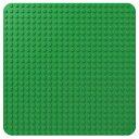 レゴ デュプロ 基礎板 緑 2304【新品】 LEGO 知育玩具 【宅配便のみ】