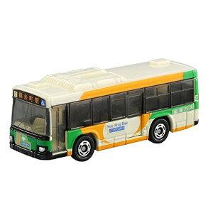 トミカ 020 いすゞ エルガ 都営バス【新品】 ミニカー TOMICA 【メール便不可】