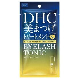 【お買い物マラソン】【メール便4個までOK】DHCアイラッシュトニック 6.5ml 【特価!!DHC28 】