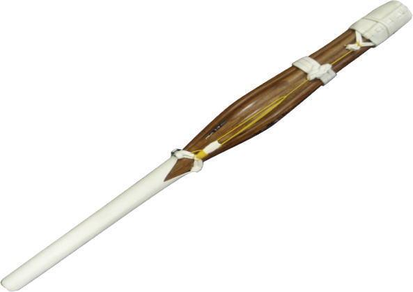 素振り用竹刀『フリセンマグナム』