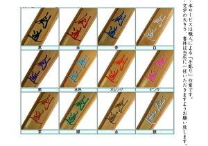 炭化/完成竹刀28-38【炭化(床W柄革)】完成竹刀【SSPシール付き】(子供小学中学高校生/大学・一般女子用))普通型剣道竹刀仕組み仕組完成名彫り無料