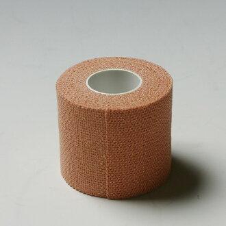 -5.1 釐米寬 elaschicon 帶 (磁帶)
