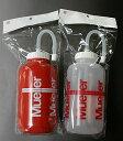 ●ストロー付きタイプ本体(ミューラースポーツボトル)