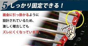 剣道面用マスク飛沫感染対策●剣道マスク(剣道用/マスク/剣道マスク)
