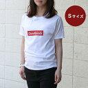 【1/27(月)18時より再販開始】QuizKnock(クイズノック) Tシャツ★Sサイズ【1枚でしたらメール便OK!】