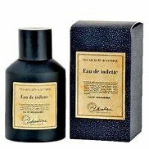 ロタンティック【シークレットアントワーヌシリーズ)】シークレットアントワーヌオードトワレ 香水 フランス ユニセックス 植物性 高品質
