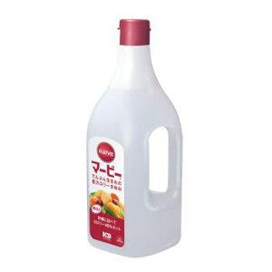 3個ご購入で送料無料 マービー 低カロリー甘味料 液状20003980円(税込)以上で送料無料