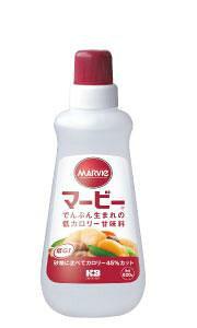 マービー 低カロリー甘味料 液状6203980円(税込)以上で送料無料