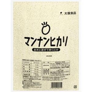 マンナンヒカリ 業務用 1kg 最大500円OFFクーポン配布中2/21(水)9時59分迄