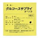 グルコースサプライ オーツカ 5.4g×43980円(税込)以上で送料無料