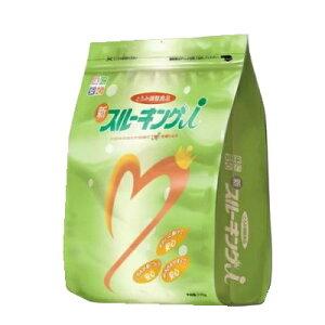 キッセイ スルーキングi 770g 【栄養】3980円(税込)以上で送料無料