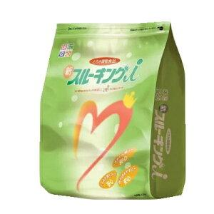 キッセイ スルーキングi 2.2kg 【栄養】 送料無料【栄養】