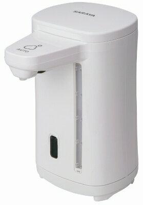 エレフォームポット / サラヤ タンク容量/約220mL ELEFOAM Pot UD-6500F 最大500円OFFクーポン配布中2/21(水)9時59分迄