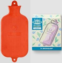 氷枕 ダンロップ 普及型 コンパクト / 水枕
