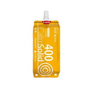ニュートリー カームソリッド400   400ml x 16 【栄養】送料無料