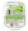 ニュートリー プロッカZn 青りんご 77g x 30個 【栄養】