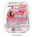 ニュートリー プロッカZn ピーチ 77g x 30個 【栄養】