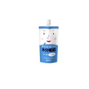 バランス やさしく おいしく 栄養補給ゼリー 水分補給 (イオン飲料) 100g×36 【栄養】3980円(税込)以上で送料無料