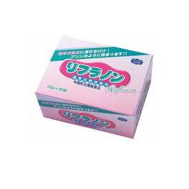 ヘルシーフード リフラノン 25g×30 【栄養】3980円(税込)以上で送料無料