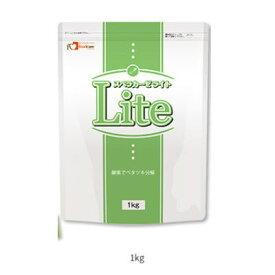 フードケア スベラカーゼ ライト 1kg スベラカーゼLite【栄養】送料無料