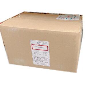 鳥越製粉 P54 アロマサワー 1kg×5 業務用 送料無料