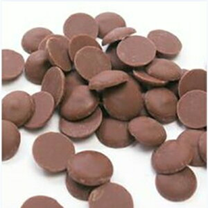 冷蔵発送 VHP クラシックミルク チョコレート 1.5kg 業務用(クール 便500円必要) 【食品】
