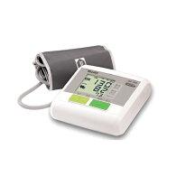 上腕式デジタル血圧計DS-700