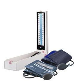 ケンツメディコ 卓上型 水銀レス 血圧計 KM-380II 日本製 介護 健康管理 血圧計 医療